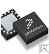 NXP<sup&gt;&amp;#174;</sup&gt; MMA690xQ Product Image