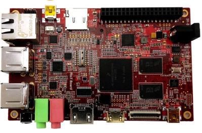 0,usb otg,模拟音频,microsd卡,sd卡,4串行端口