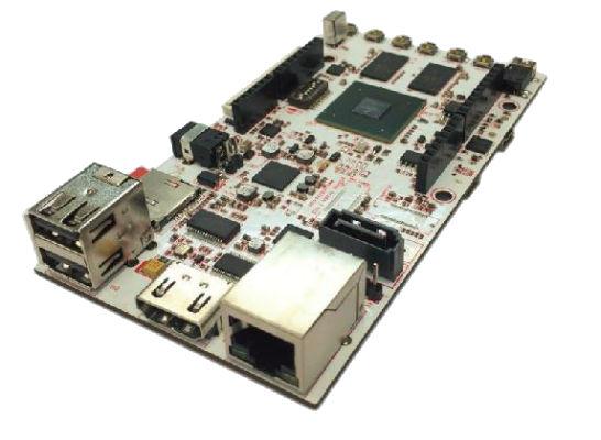 microsdusb 电路