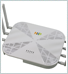 WLAN Access Point System