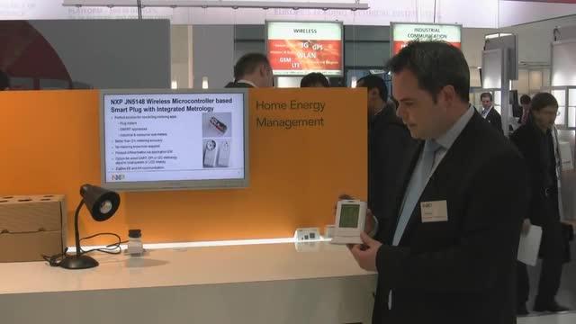 HOME-ENERGY-ZIGBEE-PRO