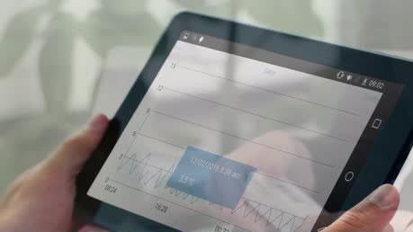 Smart Pharma solutions for healthier living