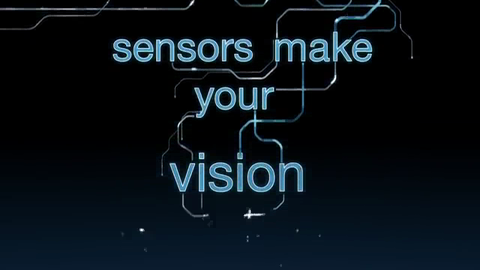 NXP Sensors - Introduction