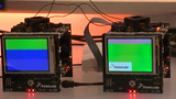 Performance tests for Kinetis<sup&gt;&amp;#174;</sup&gt; L Ultra Low Power Microcontrollers - Demo