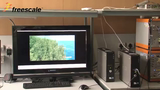 HD Video Streaming over LTE - Demo