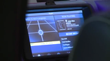 Jeep® Wrangler® Sahara featuring QNX CAR™ 2 application platform on i.MX6 - Use Case