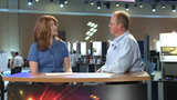 IAR tools for ARM devices and the Push for Green Energy and Low Power: FTF 2012 - Interview