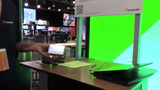QorIQ Processors and Vybrid Controller Solutions for 2D Graphics Display Capabilities