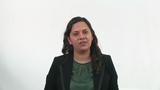Healthcare Analog Front End (AFE) Reference Platform - Demo