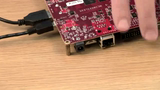 Get Started with the i.MX 6SoloLite Evaluation Kit