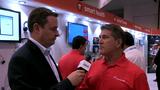 QorIQ<sup&gt;&amp;#174;</sup&gt; LS1021A IoT Gateway at ARM TechCon 2014