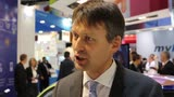 NXP at MWC 2015 - The car of the future