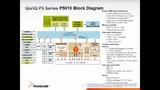 QorIQ P5020/P5010 - Product Introduction