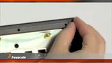 QorIQ<sup&gt;&amp;#174;</sup&gt; Qonverge BSC9131 Reference Design Board Kit - Introduction