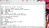 Getting Started with SABRE Board for the i.MX 6SoloX Processor - How To