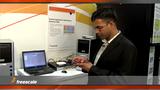 VortiQa<sup&gt;&amp;#174;</sup&gt; Application Identification Software (AIS) - Demo
