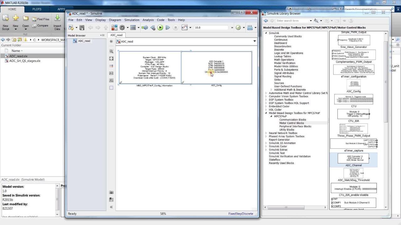 ADC Programming thumbnail