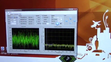 Vibration Sensing and Monitoring - Demo