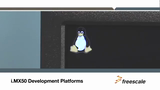 Linux® & i.MX50 Development Platforms - How To