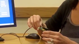 Consumer Applications with NXP<sup&gt;&amp;#174;</sup&gt; MAG3110 Magnetometer - Demo