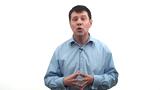 Networking Trends - Virtual Customer Premise Equipment