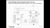 Parallel Configuration of H-Bridges (AN4833 - 1 of 2) - Technical Overview
