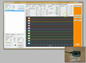 PF3000 PROGRAMMING OTP