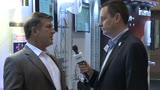LS1 Family and IoT Synergy at ArmTeck - Interview