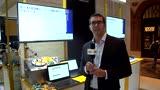 NXP Doubles Portfolio of MagniV Microcontrollers