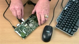 Get Started with SABRE Board for the i.MX 6Quad Processor – How To