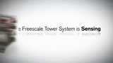 Tower<sup&gt;&amp;#174;</sup&gt; Development Platform - Product Introduction