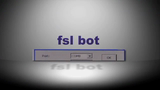 Your first program with FSL-BOT, Our Tower<sup&gt;&amp;#174;</sup&gt; based Mechatronics Robot  - How To